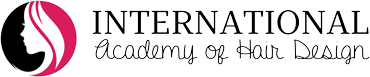 International Academy Of Hair Design