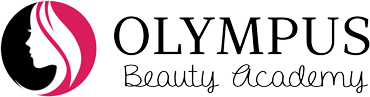 Olympus Beauty Academy