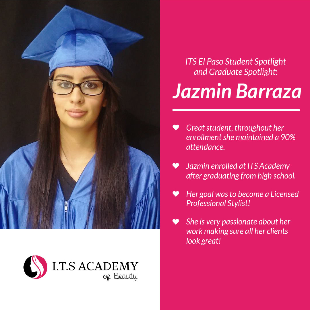 Jazmin Barraza
