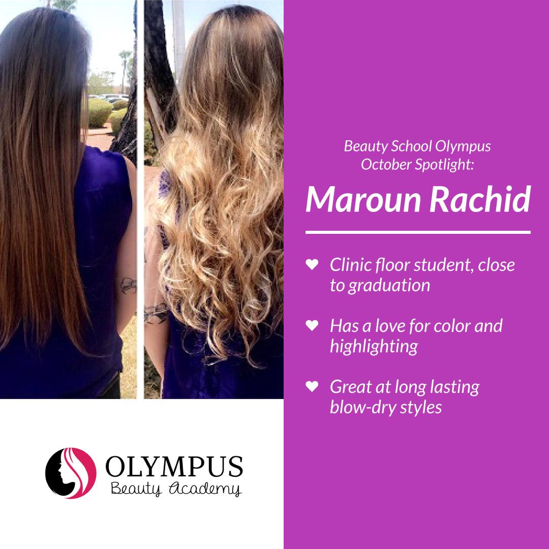 Maroun Rachid
